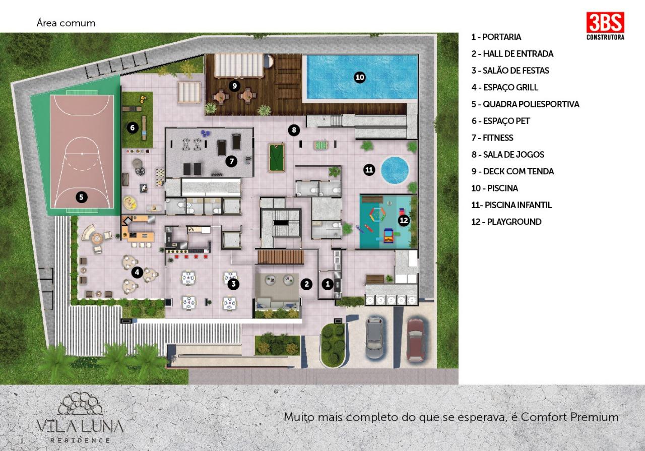 Vila Luna (32)